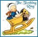 The Teething Ring